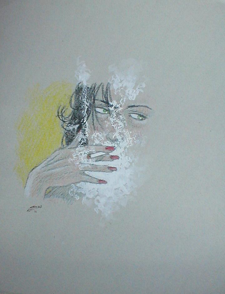 0cigarette21.jpg