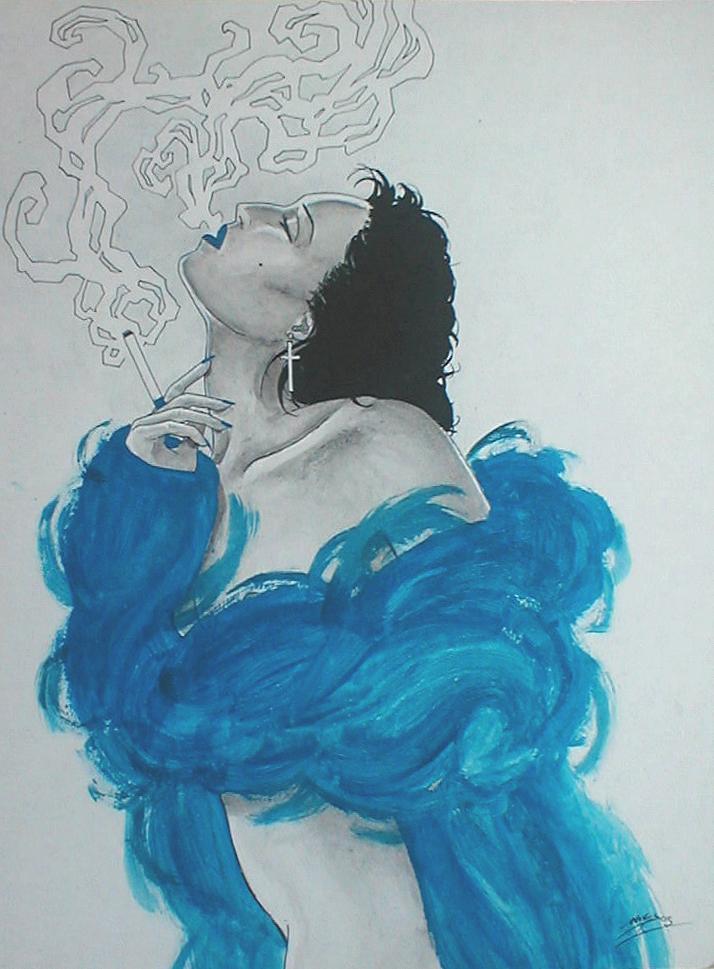 0cigarette3.jpg