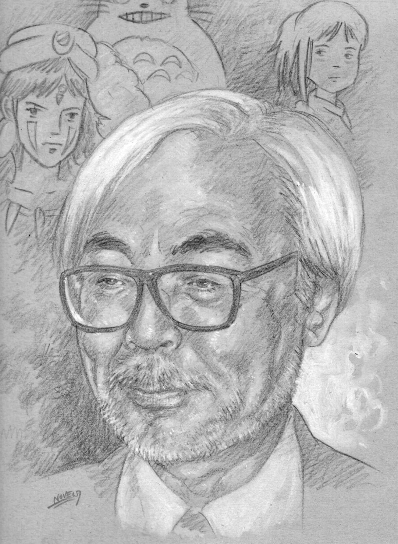hayomiyazaki.jpg