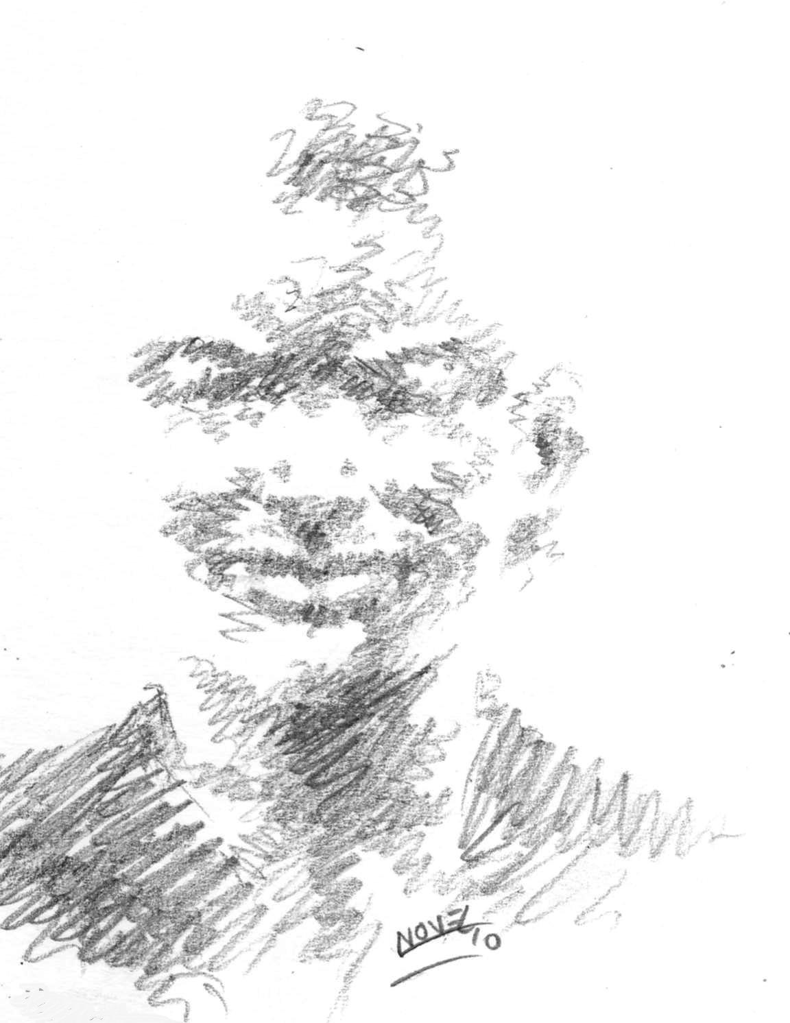 b166.jpg