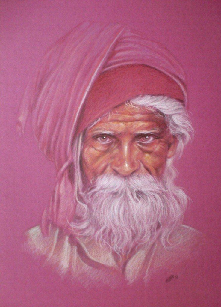 Tipû Sâhib dans peuples d'Asie HPIM0717-738x1024