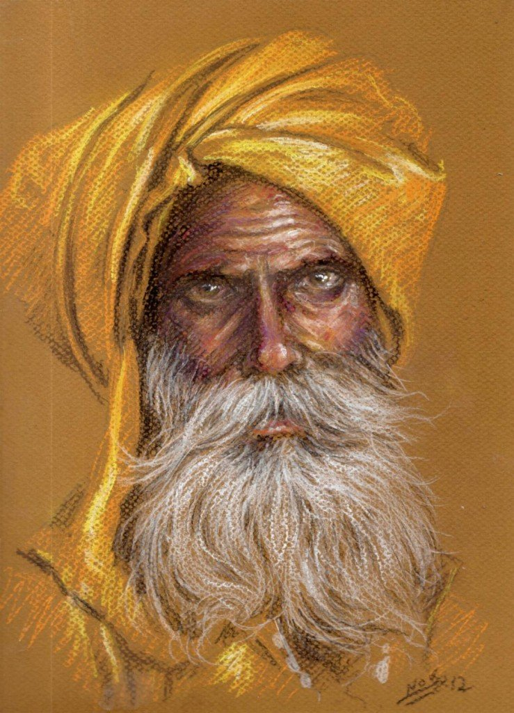 Prince Dakkar dans peuples d'Asie b359-739x1024