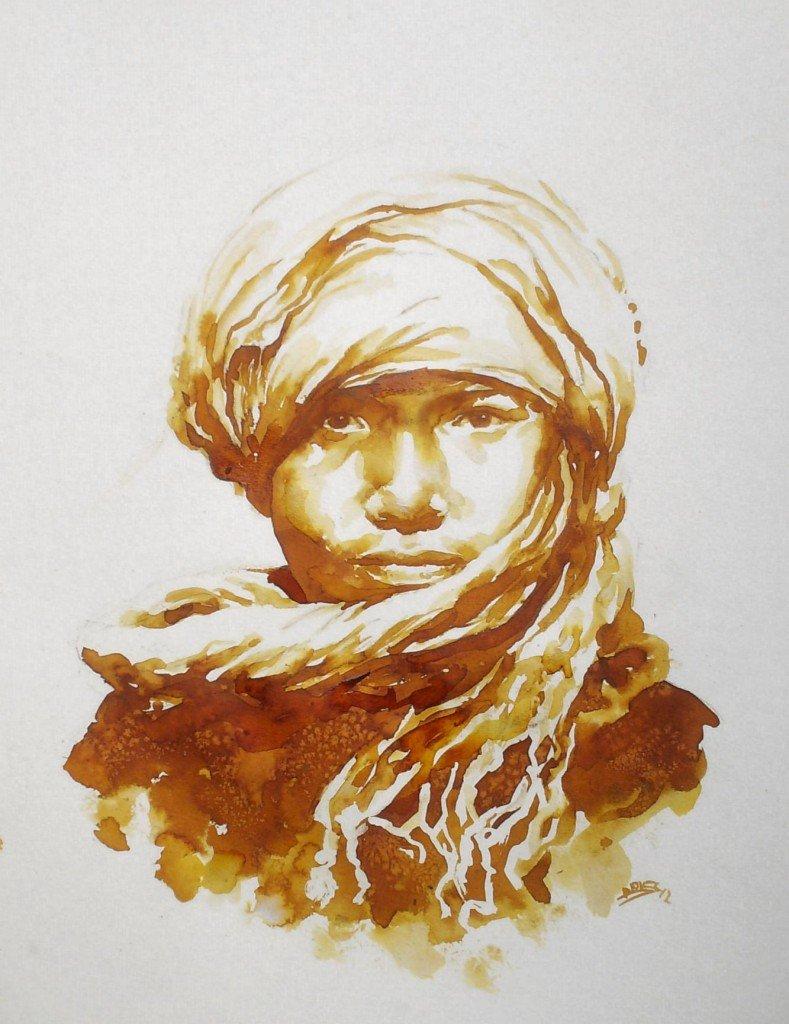 Farouche dans peuples du désert 2 HPIM0727-789x1024