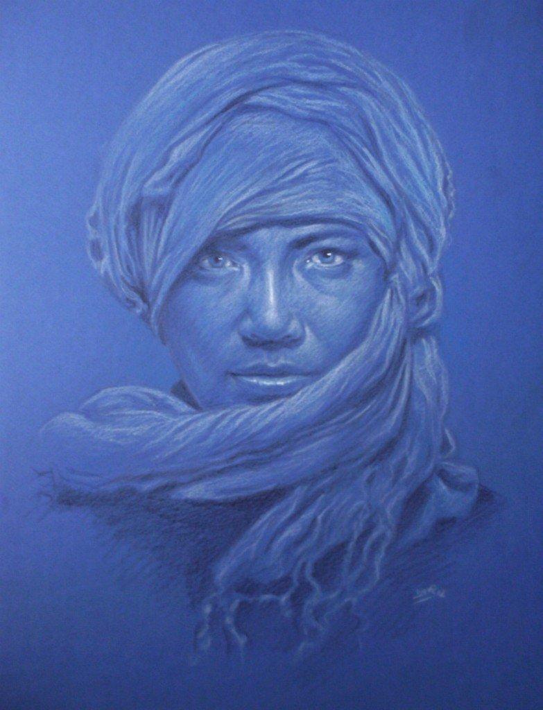 Farouche 2 dans peuples du désert 2 HPIM0732a-783x1024