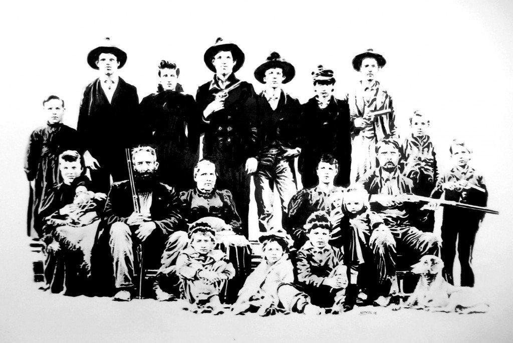 American family, 1899 dans indiens & légendes de l'Ouest HPIM074f1-1024x685