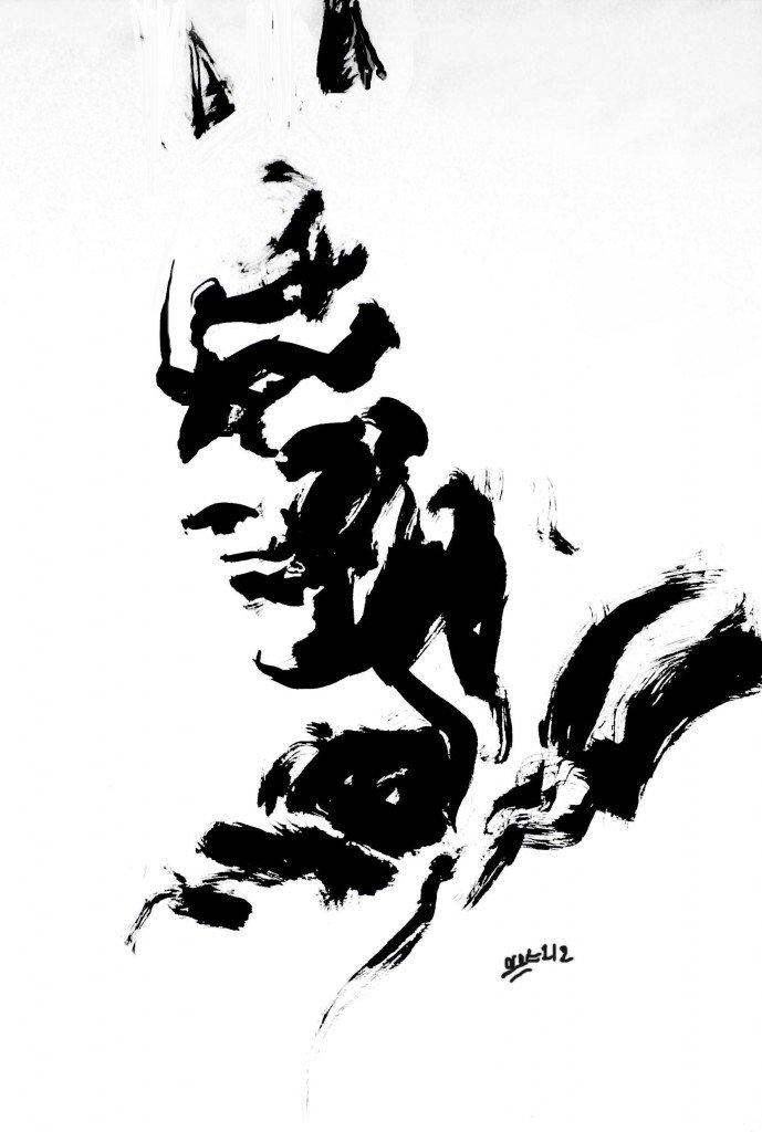 Portraits du Dark Knight dans Personnages de BD HPIM08941-689x1024