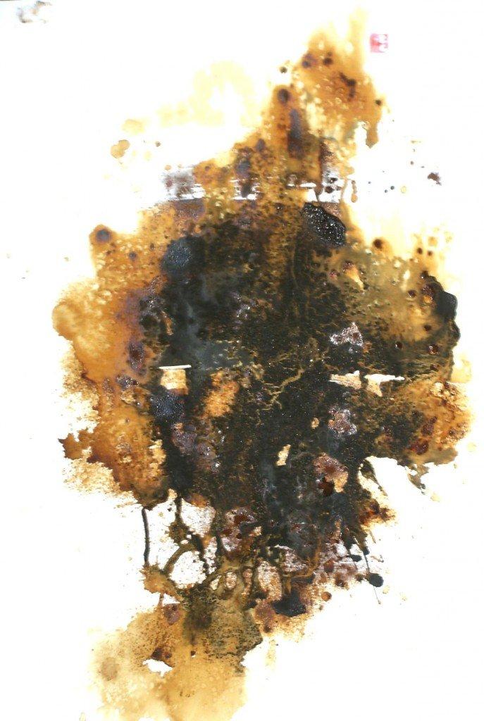 Odyssée : la bagarre des mendiants dans l'Odyssee HPIM0957d-687x1024