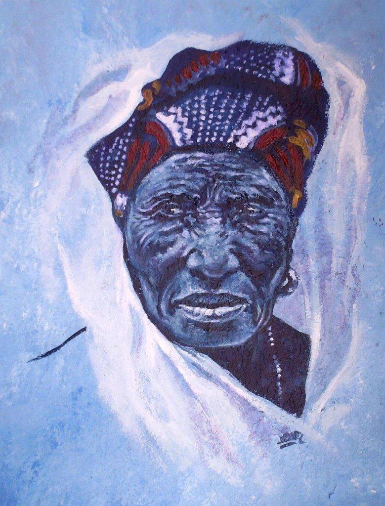 Abyssine dans peuples d'Afrique 2 HPIM09582-779x1024