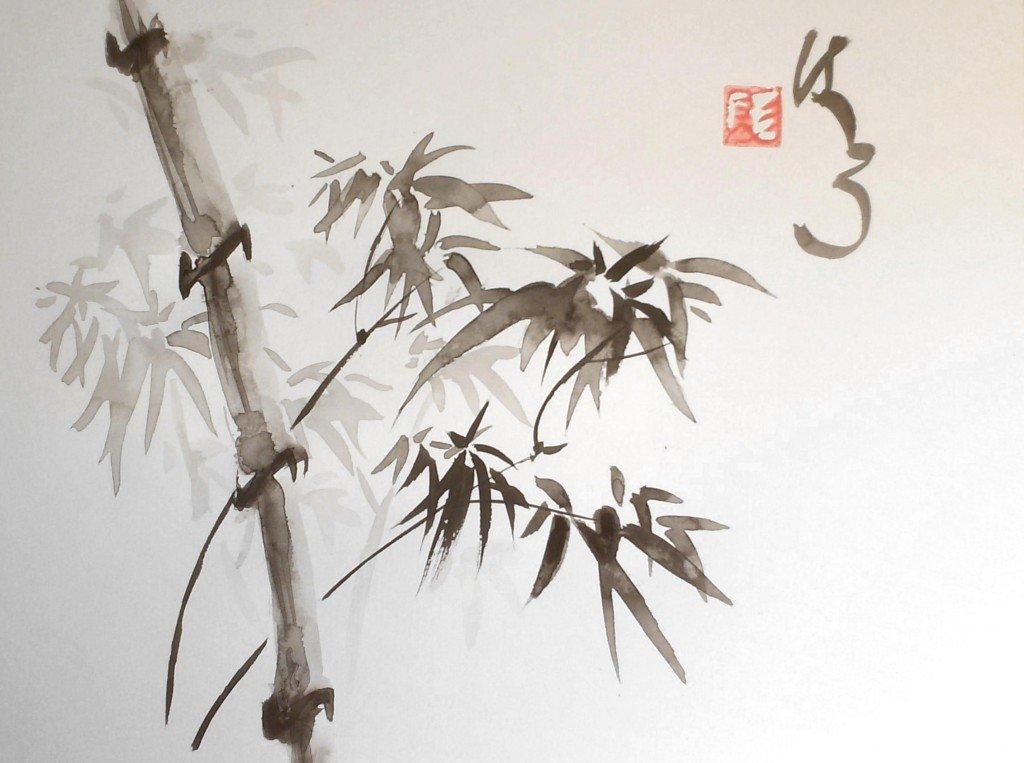 Bambou dans Estampes & encres HPIM0963f-1024x763