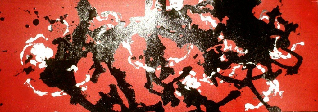 Odyssée : Les jeux phéaciens dans l'Odyssee HPIM1002-1024x361