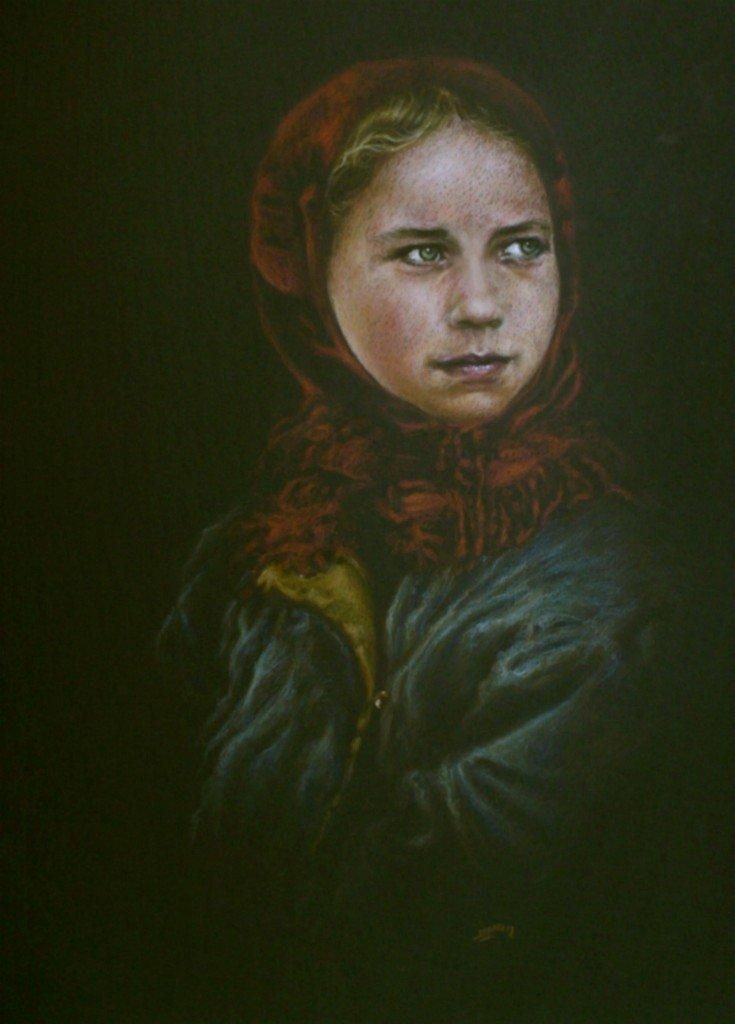 Jeune moscovite dans clair-obscur HPIM10291-735x1024