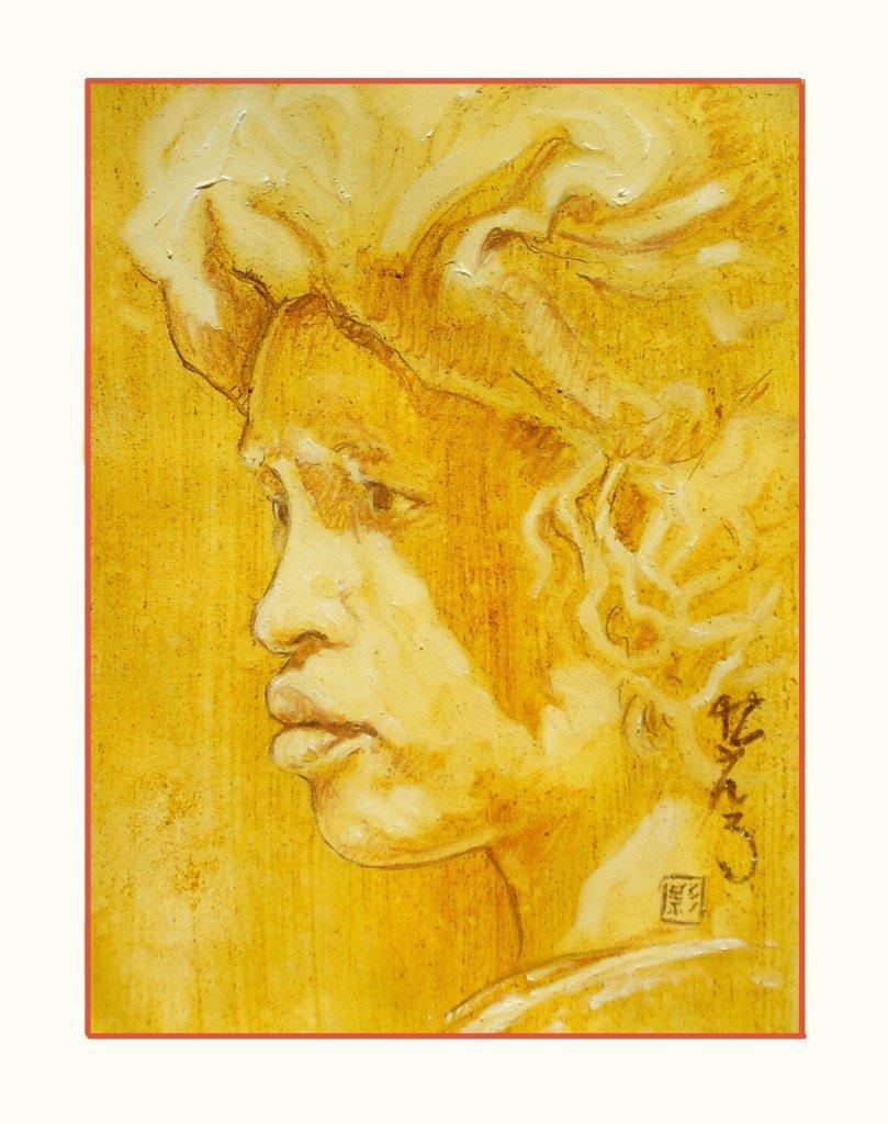 Ramsa-Gellu Médi-6, Mogul Biennal de l'Assemblée Spiralesque Atlante de Saturne dans 1887, uchronie en bande-dessinée HPIM0079-809x1024