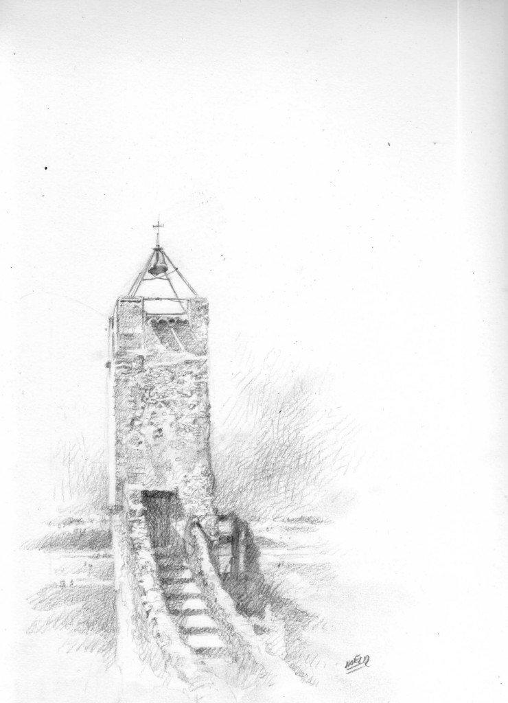 Châteauneuf-de-Mazenc dans divers b538-740x1024