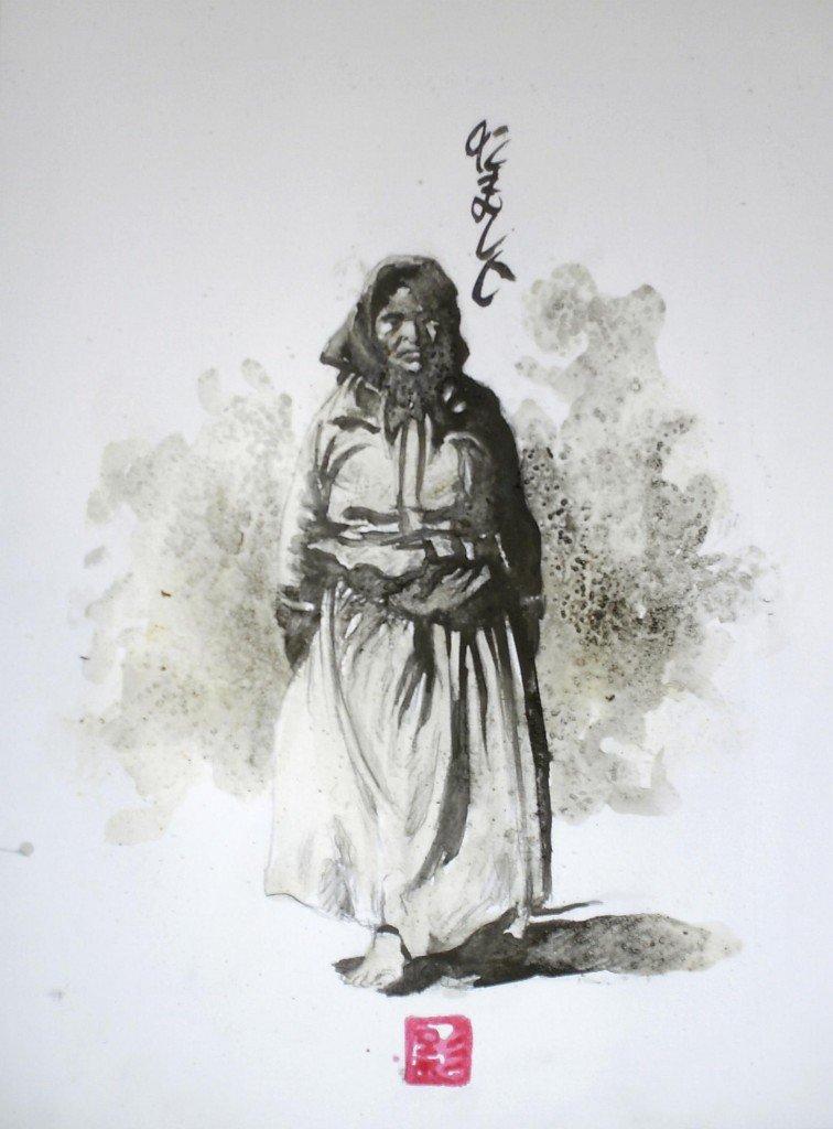 Les âmes mortes dans divers HPIM0145-756x1024