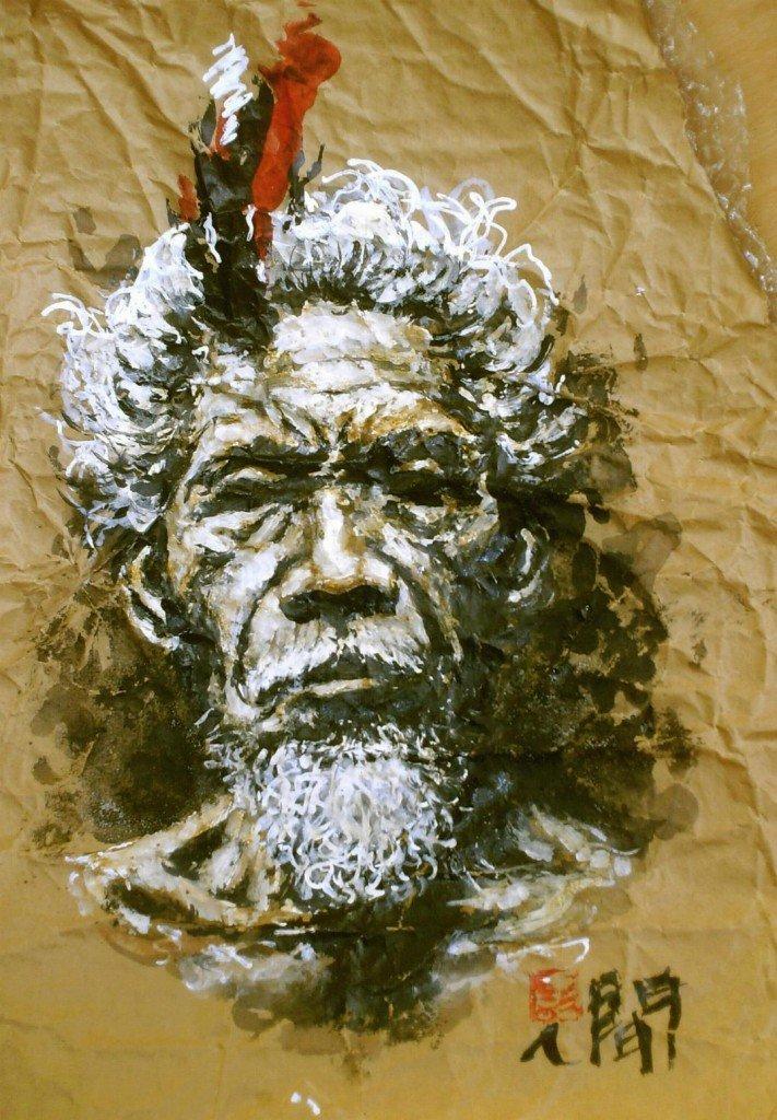 Micronésien dans peuples d'Oceanie hpim0215z-711x1024