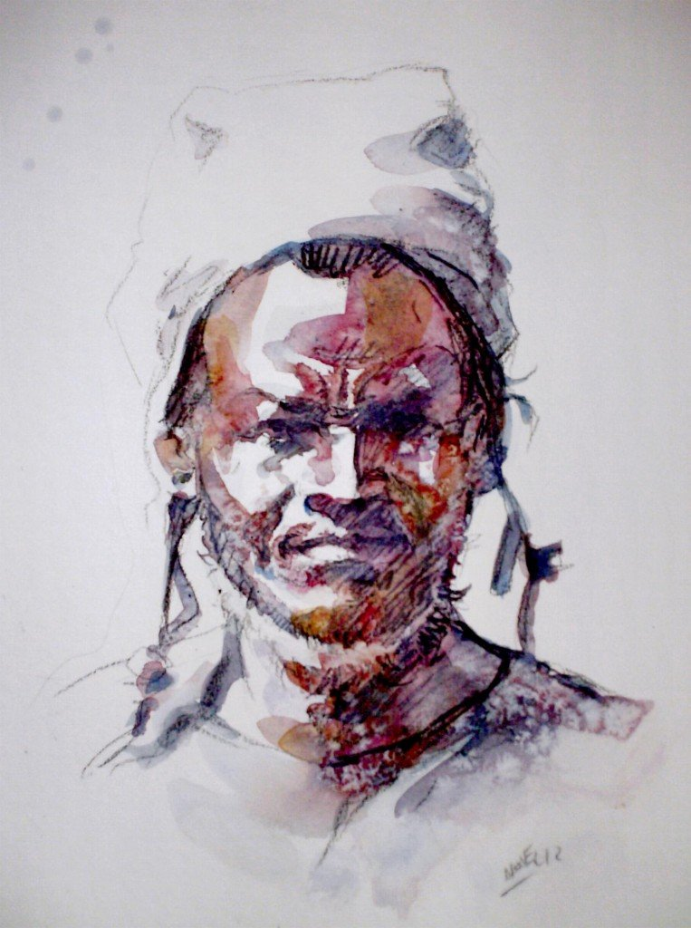 Dogon dans peuples d'Afrique 3 hpim0249j-763x1024