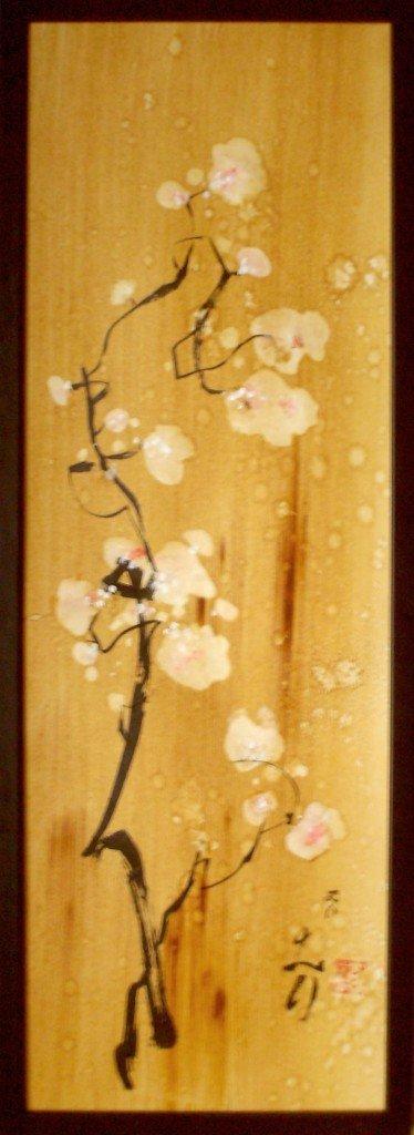 Fleur I dans Estampes & encres hpim0257a-374x1024