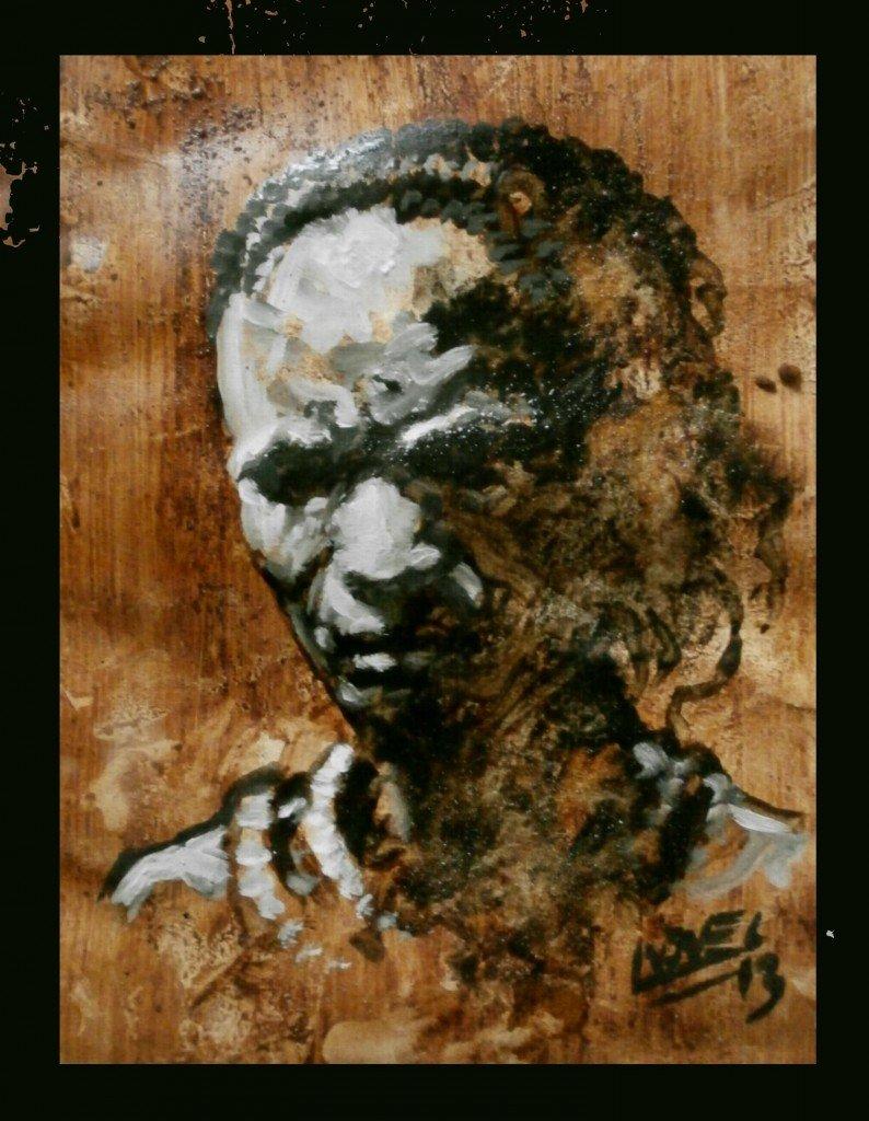 Guerrier Danakil dans peuples d'Afrique 2 p1130012-794x1024