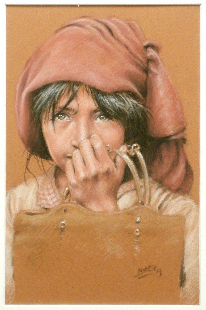 Jeune fille au sac 2 dans peuples d'Europe p2230076-681x1024