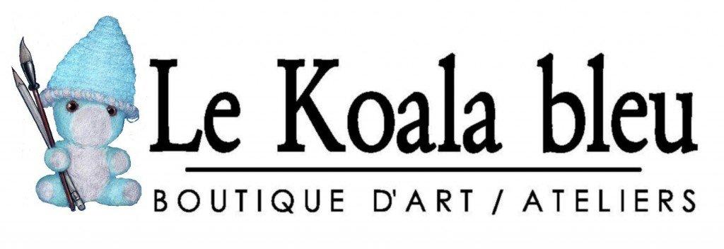 pressworks-koalableu1-1024x352 dans divers