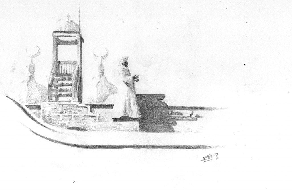Muezzin dans peuples du désert 2 b584-1024x666
