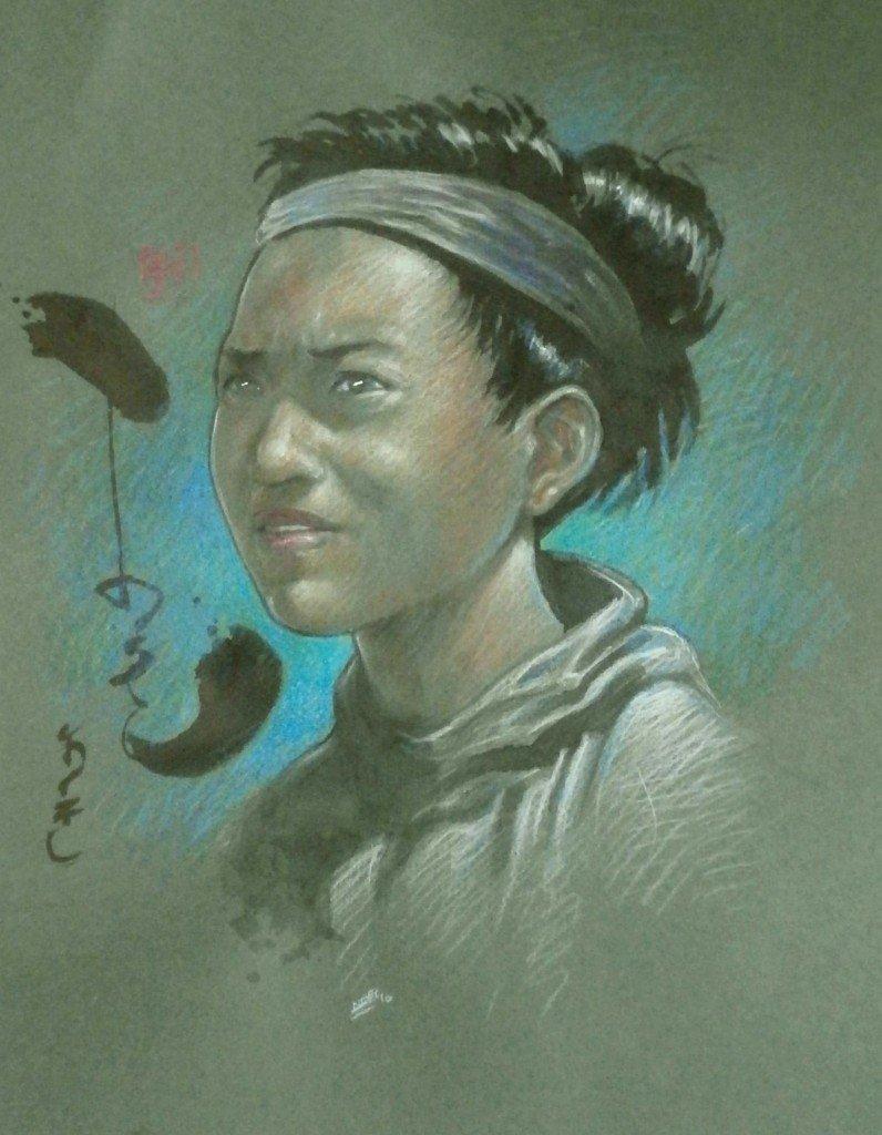 Méo version 2 dans peuples d'Asie p4070086-796x1024