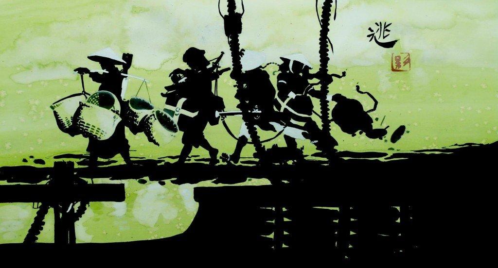Pirates malais dans gens de mer et bateaux p5280093-1024x552