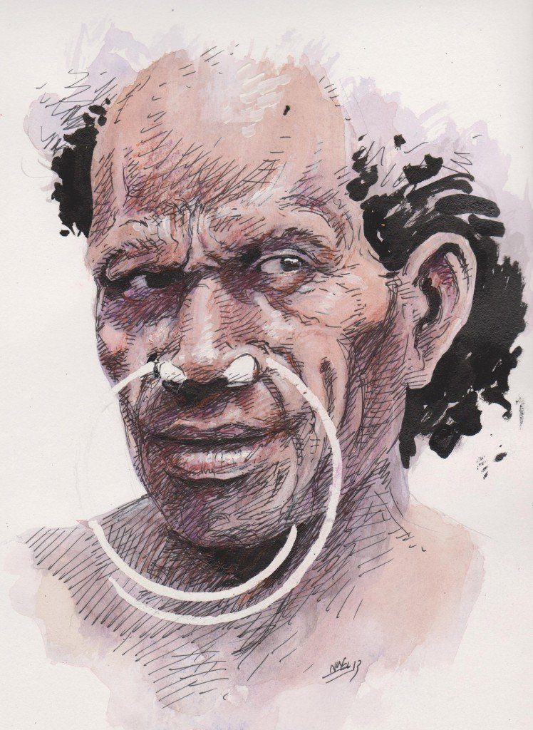 Korowai dans peuples d'Oceanie hgg001-748x1024