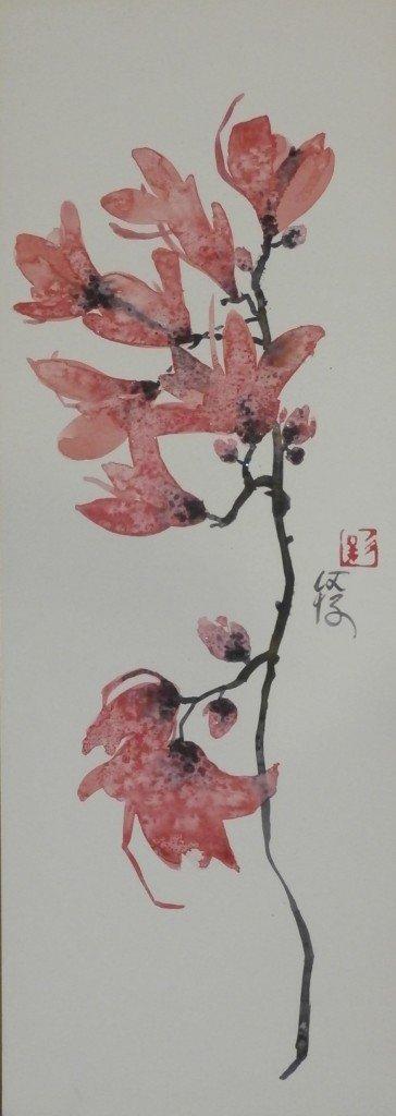 Fleurs dans fleurs et arbres p9120066-364x1024