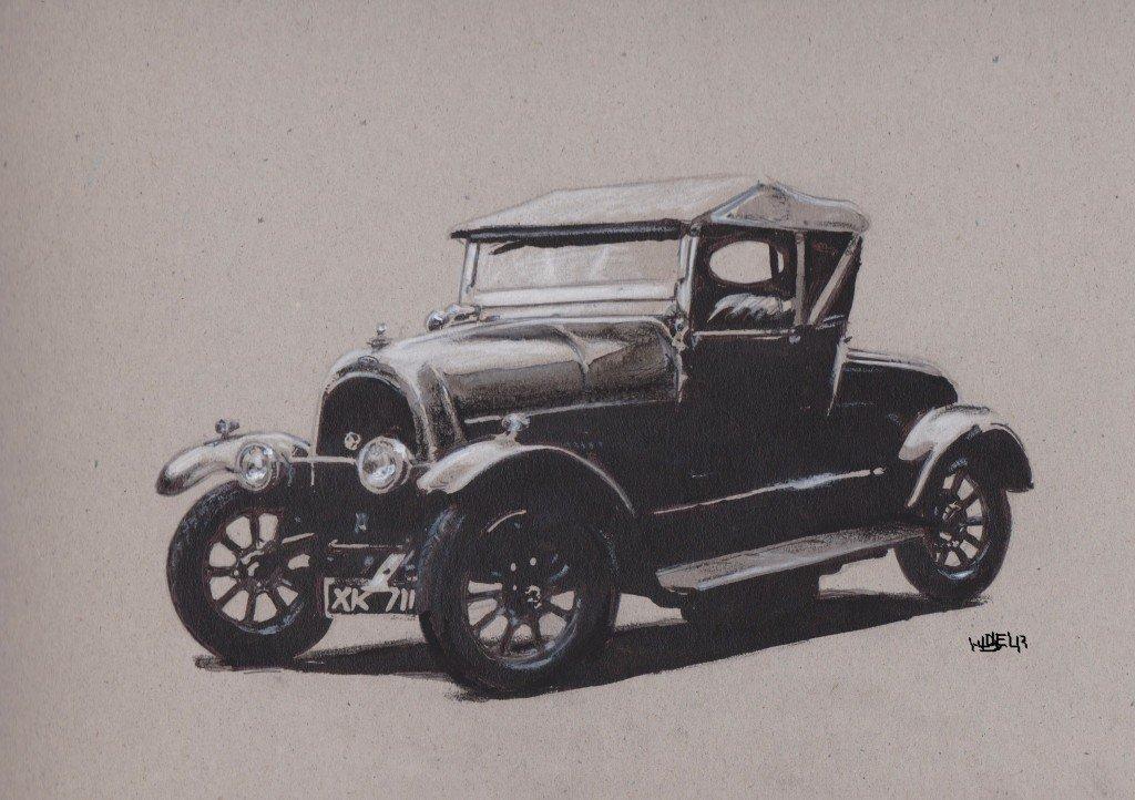 Fiat tipo 501 dans divers ml001-1024x722