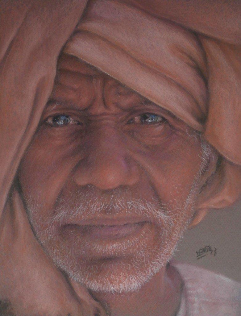 Pasteur nubien dans peuples du désert 2 pa1600582-781x1024