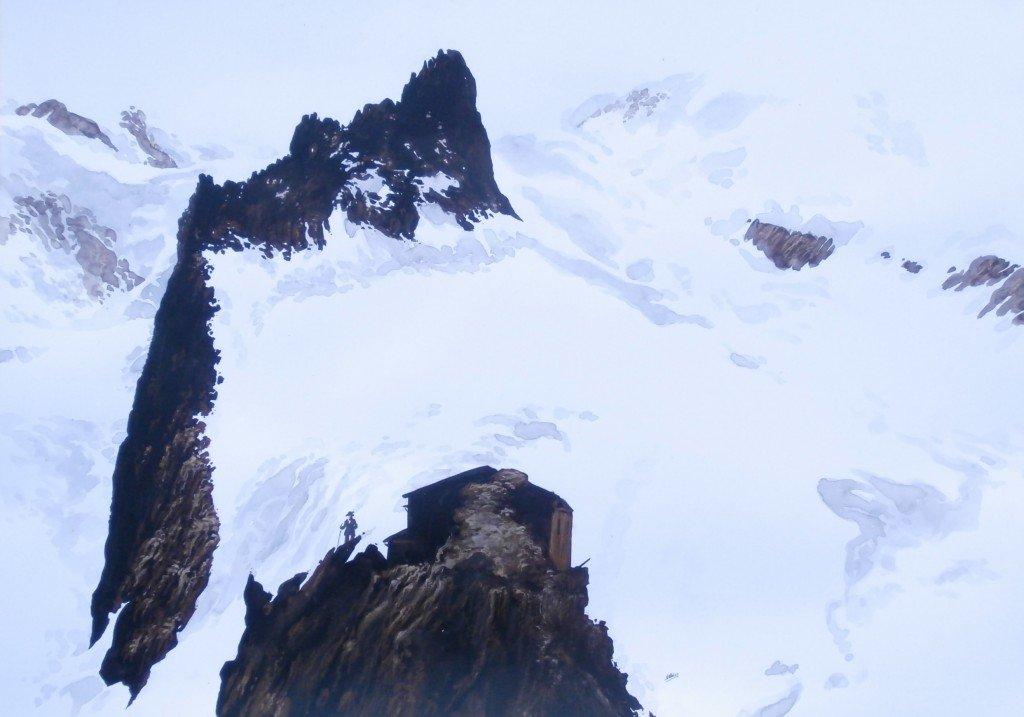 Montagnes dans divers pa300081-1024x717