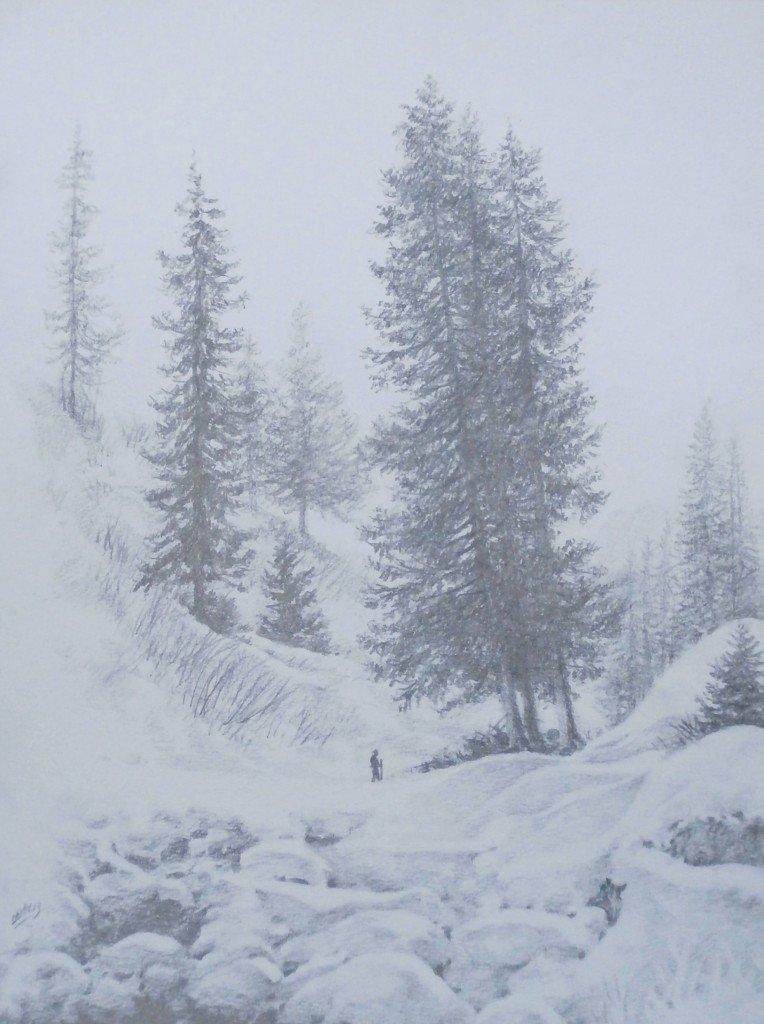 Pont de neige dans divers pb070085-1-764x1024