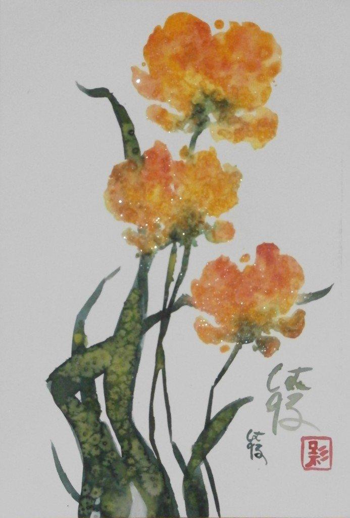 pb070090-693x1024 dans fleurs et arbres