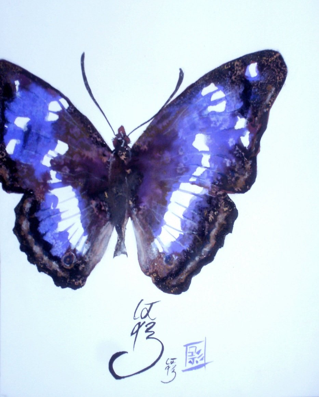 HPIM0283